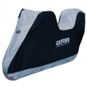 Oxford Aquatex Topbox Cover
